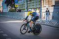 Tour de Pologne (20173162574).jpg