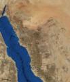 Towns of hejaz arabic.png