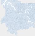 Townsips map of Yunnan.PNG