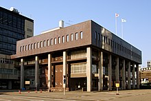 Toyama prefectural assembly01st3200.jpg