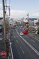 Toyokawa Minami-odori Ave. Suwa Area S.jpg