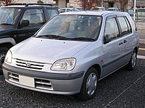 Toyota-raum-z10zenki-front.jpg
