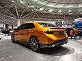 Toyota Corolla Concept (8583679021).jpg