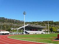 Trélissac stade Firmin-Daudou (1).JPG