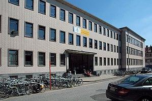 Blandijn - Image: Tra Bla 2