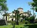 Trabzon, Hagia Sophia Ἁγία Σοφία (39670786244).jpg