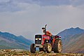 Tractor at Babusar Top DSC 1355.jpg