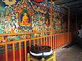 Tradruk Temple (22431713704).jpg