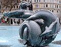 Trafalgar Square London - panoramio.jpg