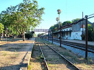 Train Station Colon.jpg