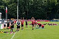 Training 1 Fc Köln (241709265).jpeg
