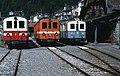 Trains Aigle Sepey Diablerets (Suisse) (4524759895).jpg