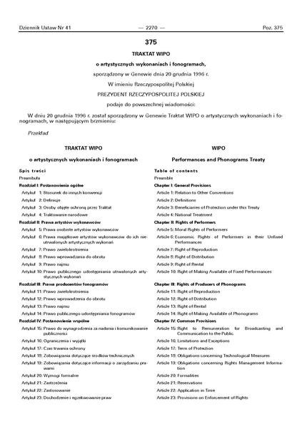 File:Traktat WIPO PL.pdf