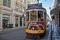 Tram (34819557742).jpg