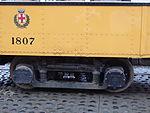 Tram class 1500, San Francisco 01.JPG