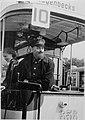 Tram driver i Copenhagen (6329159210).jpg