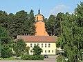 Tranås kyrka ext2.jpg