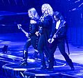 Trans-Siberian Orchestra - Orleans Arena, Las vegas (11167355183).jpg
