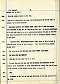 Transcription of Given Testimony by Representatives of the Estate of A. Brakeley as Questioned by C. S. Brinton - NARA - 22475183 (page 4).jpg