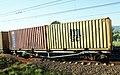 Transnet SHR-14 Flat car (38183397031).jpg