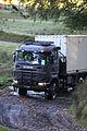 Transport Corps Ex 2010 (5078957942).jpg