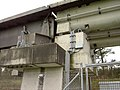 Transrapid-Versuchsanlage Emsland Weiche Nord 02.jpg