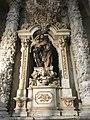 Trascoro catedral Salamanca 11.jpg