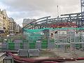 Travaux-forum-des-Halles-2013-62.JPG