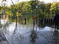 Travehochwasser.jpg