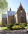Trefaldighetskyrkan-Kristianstad.jpg