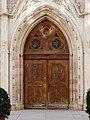 Trento-San Pietro-portal.jpg