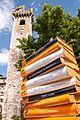 Trento-torre-civica.d.jpg