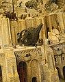 Tretkran (Bruegel).jpg