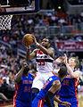 Trevor Booker vs Pistons 2013.jpg