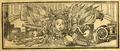 Trevoux - Dictionnaire, 1771, Ca, Front.png