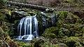 Triberg Wasserfalle.jpg