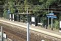 Triel-sur-Seine Gare 380.jpg