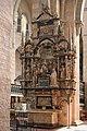 Trier - Dom, Grabaltar Lothar von Metternich (2017-05-30).JPG