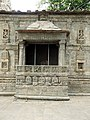 Triloknath Temple ,Mandi Himachal Pardesh 04.jpg