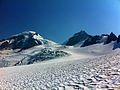 Trip 11-0911 Mt Baker skiing - 07 (6499099659).jpg
