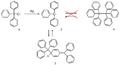 TriphenylmethylRadical.png