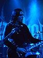 Triptykon – Hamburg Metal Dayz 2015 07.jpg