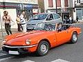 Triumph Spitfire, orange.jpg