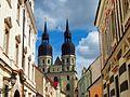 Trnava-historické centrum - panoramio.jpg
