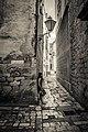 Trogira 002.jpg