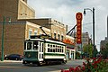 Trolley and orpheum.jpg