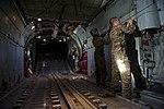 Troops receive supplies by air 130802-F-SI788-229.jpg