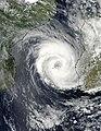 Tropical Cyclone Storm Haruna near Europa island.jpg