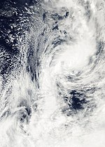 Tropical Cyclone Tam 2006.jpg