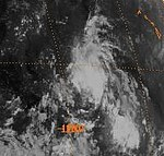 Tropical Storm Oliwa in the Central Pacific.jpg